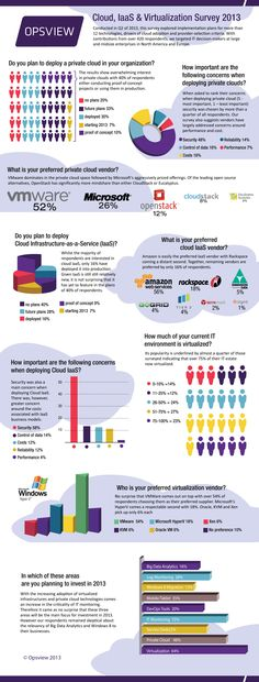 Opsview-Virtualization-Cloud-Survey-2013