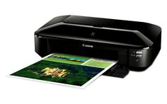 Help your business ideas get noticed with the PIXMA wireless inkjet business printer. The PIXMA is the ideal office printer, able to output everything from x mailers to x spreadsheets - even big x presentation charts. Image Printer, Canon, Color Ink, Jet, Laptop Deals, How To Uninstall, Office Printers, Gaming Pcs, Laptops For Sale