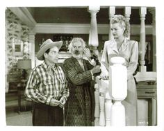 The only comprehensive Bob Nolan website in the world today. Dale Evans, Roy Rogers, Happy Trails, Westerns, Bob, Hero, Couple Photos, Couple Shots, Bob Cuts