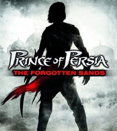 Prince of Persia Prince Of Persia, Popular Quotes, Film, Great Quotes, Funny Images, Soundtrack, Videogames, Sands, Movie Posters