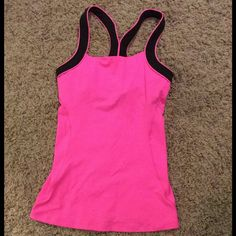 Victoria Secret Cami With Built In Bra Victoria S Secret