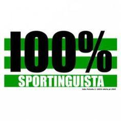 sporting clube de portugal - Pesquisa Google