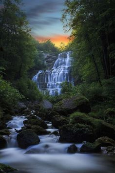 Les Cascades du Hérisson, Jura Lakes, France; I so wish I was there right now!!!
