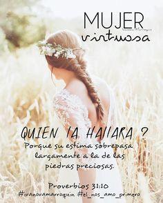 Tumblr: @el-nos-amo-primero Twitter: @nos_amo Instagram: @el_nos_amo_primero #biblia #ivanovamarroquin