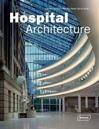 Book: Hospital Achitecture