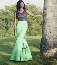 Divalukky Á La Mode Collection Lookbook -