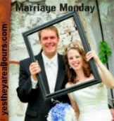 Welcome back to Marriage Monday ! I'm so glad you've joined me as we focus on strengthening and promoting godly marriages, both...