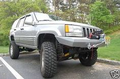 93 98 jeep zj 4 0 front suspension and steering diagram