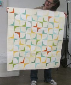 Google Image Result for http://2.bp.blogspot.com/-E7eb6hTpW3A/T2a9mXbZnII/AAAAAAAABrM/hZvYQYAXpT4/s1600/quilt11.png