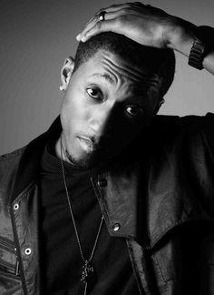 lecrae images | Lecrae Spreads Gospel via Christian Hip Hop - LA Sentinel