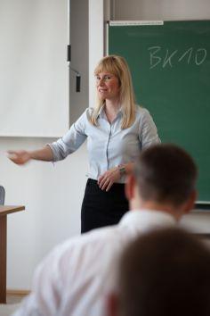 Planspiele sind in den Studiengängen der Mittelstandskompetenz Pflicht!