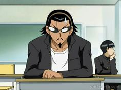School Rumble: Extra Class is an anime from studio Anime Forum, School Rumble, Abstract Watercolor Art, Anime Reviews, Dogs Of The World, All Anime, Manga, Anime Shows, Daihatsu