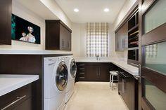 Cool 153 Modern Laundry Room Design Ideas https://modernhousemagz.com/153-modern-laundry-room-design-ideas/