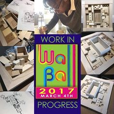 The display way fun work in progress. I'm trying to go out the box. Love building the case #artjewelry #drawingjewelry #artscope #alnbcollections #mixedmedia #painting #acrylicpainting #woodart #wallball2017