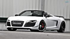 undefined Audi R8 Desktop Wallpapers (54 Wallpapers) | Adorable Wallpapers