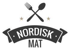 Veckans enkla recept – vecka 33 – Nordisk Mat Munnar, Baileys, Pulled Pork, Shredded Pork, Pork Stew