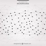 Vector-triangles-network-background-1