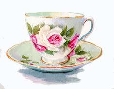 teacup1 2.jpg