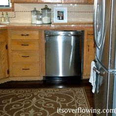 11 Best Dishwasher Images Dishwasher Installation Dishwashers