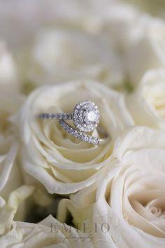 Wedding Ring 👰🏼 💍