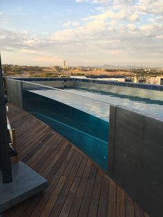 Rooftop-swimming-pool.
