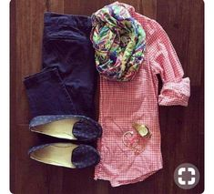 Chic moda_cold #pcht☆