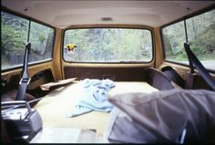 volvo wagon | Tumblr
