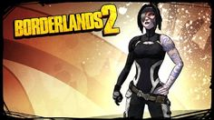 "Borderlands 2: Siren Madness Pack [Online Game Code]:   <div><p>Enhance your Vault-hunting experience with a fresh new style! This pack contains the Throatcutter head and A Quick Death skin for the Siren - look for them in the character customization menu! This content not included in Season Pass.</p></br></br><p>Requires <b>Steam Client</b> to activate.</p><p>Requires the base game <b>Borderlands 2</b> to activate.</p></br><h5>System Requirements</h5> <table style=""width: 80%"" border=..."