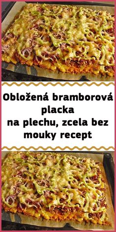 Lasagna, Paleo, Food And Drink, Low Carb, Pizza, Gluten Free, Meals, Cooking, Ethnic Recipes