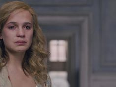 THE DANISH GIRL is the remarkable love story inspired by the lives of Lili Elbe and Gerda Wegener (portrayed by Academy Award winner Eddie Redmayne and Alicia Vikander), directed by Academy Award winner Tom Hooper. Alicia Vikander, Eddie Redmayne, Rachel Mcadams, Kate Winslet, Transgender, Lili Elbe, The Light Between Oceans, A Royal Affair, Swedish Actresses