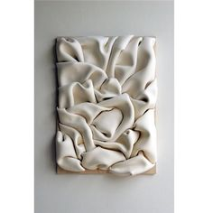 Jeannine Marchand  #art #arte #Arthub #artist #artwork #contemporaryart #contemporaryartist #fineart #fineartist #colour #colourful #minimal #minimalism #lines #textiles #painting #painter #installation #sculpture #white #fabric #artgallery #gallery #exhibition #jeanninemarchand #poorart