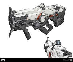 DOOM-2016-Game-Concept-Art-004.jpg (1600×1359)