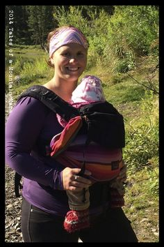 **This review has been updated in 2016 as I reach for it continually with my 4th baby as a newborn**   The EmeiBaby carrier is a one-of-a-kind combination of soft structured carrier and ring sling.  It allows the convenience of a SSC with the adjustability and comfort of a ring sling.  Because you can adjust …