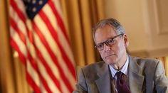 EE UU cree que tener embajador en Cuba le ayudará a promover derechos humanos - 14ymedio.com