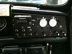 www.twmini.com.tw discuz viewthread.php?tid=8009&extra=page%3D2 Classic Mini, Classic Cars, Red Mini Cooper, Road Rally, Austin Healey Sprite, Monte Carlo, Custom Cars, Minis, Toyota