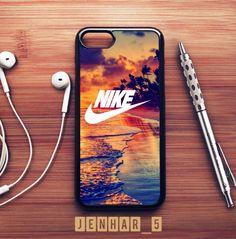 Best Design iPhone Case Custom Sun Set Nike Logo for iPhone 6/6s, iPhone 6s plus #UnbrandedGeneric #valentine #valentinegift #cheap #new #hot #rare #iphone #case #cover #iphonecover #bestdesign #iphone7plus #iphone7 #iphone6 #iphone6s #iphone6splus #iphone5 #iphone4 #luxury #elegant #awesome #electronic #gadget #newtrending #bestselling #hotdesign #gift #accessories #fashion #style #women #men #birthgift #custom #mobile #smartphone #love #amazing #look #girl #boy #socialenvy #beautiful…