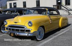 mooneyes-xmas-party-race-and-show-irwindale-2014-050