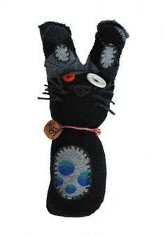 #67 | george is old but young at #heart – he will #jazzup your sphere. #BunnySocks #SaveTheWorld  #Bunny #sock #recycle #unique #charity #map #childrenaid #berlin #organic #softies