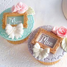 Silicone Sugarcraft Cake Decorating Katy Sue Designs Realms of Fantasy Moulds