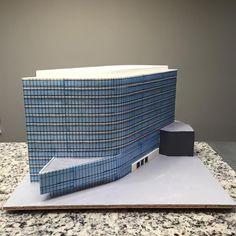 Intricate Icings Cake Design