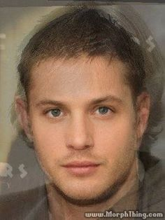 MichaelPitt.jpg, 761f41f1.jpg, 5e9d021514cebf1218520d2e93916ca8_s-7064.jpg, 192.jpg (Morphed) - MorphThing.com