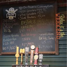 What's on tap for your weekend??? #Wine&Cheese