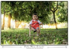 Uma tarde tranquila #kids #photography #children