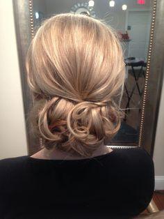 Updo, bridal hair, wedding hairstyles , jennie kay