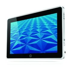 Buy HP Slate 7 on Reusell. Slate Digital, Computer Online, Tablet Computer, Tablet Reviews, Mobile Computing, Tablets, Computer Technology, Cool Things To Buy, Stuff To Buy