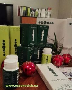 Skvělý dárek - #Essens #Colostrum #probiotics #jogurt #zdravi #health #healthly #prozdarvi #aloevera #zdraví #imunita #detoxikace #prevencezdravi #networking #lovemyjob #top #essensstyle #yogurt #podnikani #successful #LifeStyle #healthsuplement #marketing #mlm #networkmarketing #makemoney #loveessens and you can too. #Join #online and #free - www.essensclub.cz