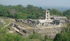 History of the Mayan Civilization | Hstry