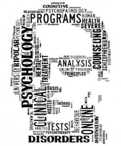 What exactly do I need to do for a PHD in Clinical Psychology?