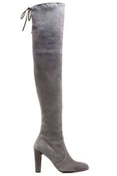 These are the 10 best over the knee boots to shop this season.