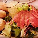 #kolorywina #restaurant #perfect #yummy #restauracjalodz #łódź Kolory Wina jak zawsze bezbłędne! Nawet sałatka to majstersztyk... Kolory Wina - thw best restaurant in Łódź! Even salad is a masterpiece! Potato Salad, Tacos, Mexican, Potatoes, Ethnic Recipes, Food, Potato, Essen, Meals